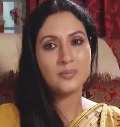 Manju Satheesh Malayalam Actress