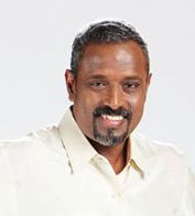 Mathiazhagan Tamil Actor