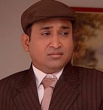 Bollywood Movie Actor Mayur Vakani Biography News Photos Videos Nettv4u Now it seems actor mayur vakani has contracted the virus. bollywood movie actor mayur vakani