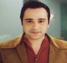 Mihir Mishra Hindi Actor