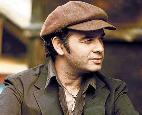 Mohit Chauhan Hindi Actor