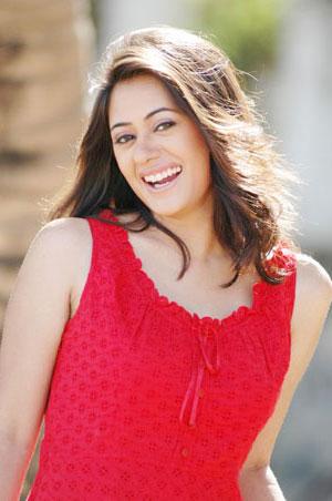 Mona Wasu Malayalam Actress