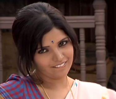 Mukta Barve Hindi Actress