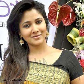 Narayani Shastri Hindi Actress