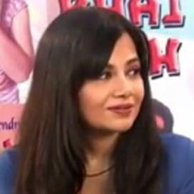 Nattasha Singh Hindi Actress