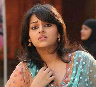 Nehalaxmi Iyer Hindi Actress