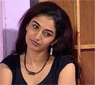 Neha Mehta Hindi Actress