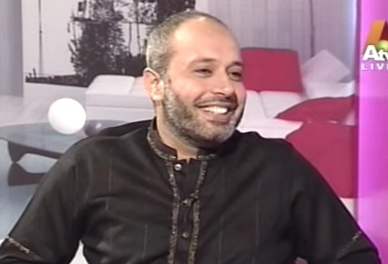 Noor Ul Hassan Hindi Actor