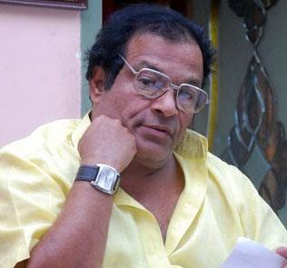 Nutan Prasad Telugu Actor