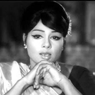 Padma Khanna Hindi Actress