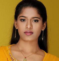 Pavithra Malayalam Actress