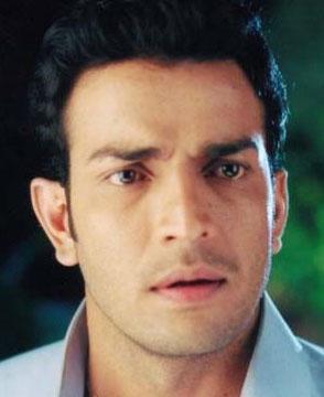 Prabhat Bhattacharya Hindi Actor