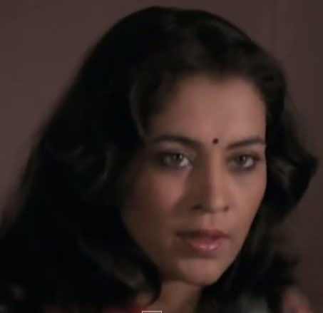 Priya Tendulkar Hindi Actress