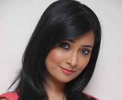 Radhika Pandit Kannada Actress