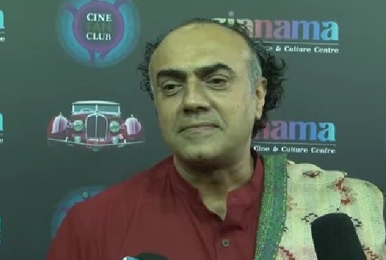 Rajit Kapur Hindi Actor