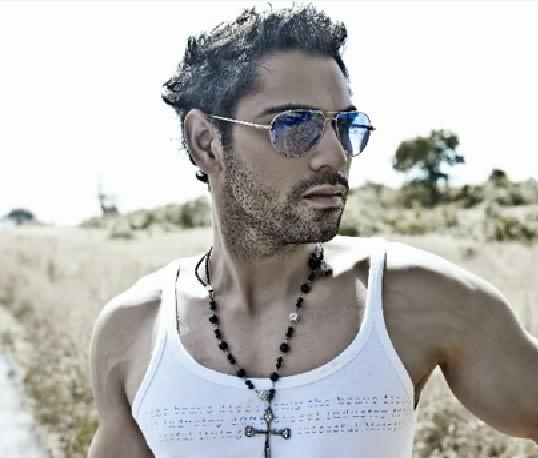 Raman Handa Hindi Actor