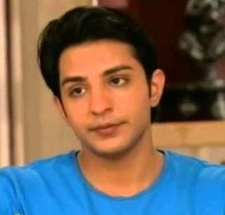 Ranjeet Singh Hindi Actor