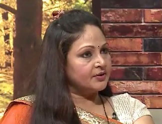 Rati Agnihotri Hindi Actress
