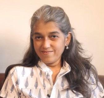 Ratna Pathak Hindi Actress