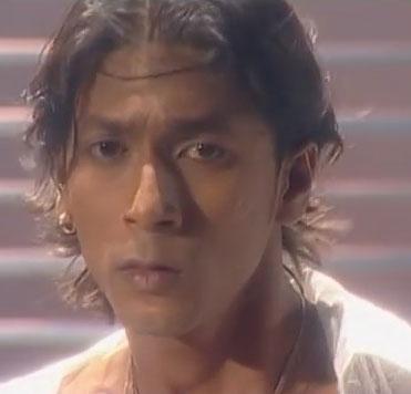 Rishi Sharma Hindi Actor