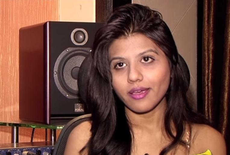 Ritu Pathak Hindi Actress