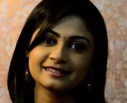 Bollywood Movie Actress Sandhya Shantaram Biography, News
