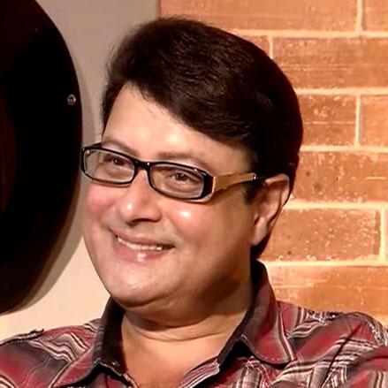 Sachin Pilgaonkar Hindi Actor