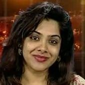 Sandhya - Tamil Tamil Actress