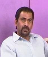 Sanjay Batra Hindi Actor