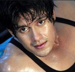 Saurav Chakrabarti Hindi Actor