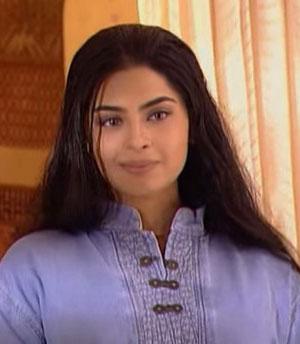 Seema Shetty Hindi Actress