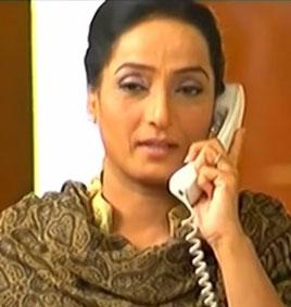 Shashikala Hindi Actress