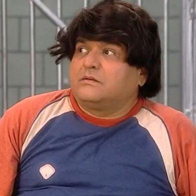 Shekhar Shukla Hindi Actor