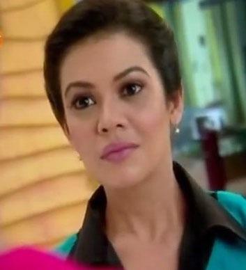 Shweta Gulati Hindi Actress