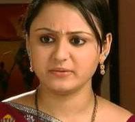 Sindhura Telugu Actress