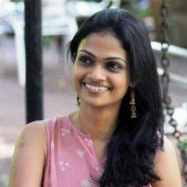 Suchitra Tamil Actress