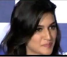 Suhas Shirsat Hindi Actress