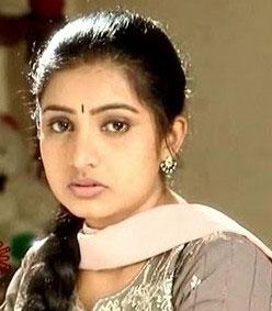 Sujitha Malayalam Actress