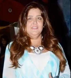 Sunaina Roshan Hindi Actress