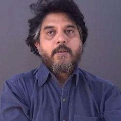 Suneel Sinha Hindi Actor