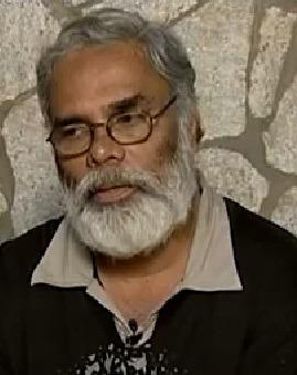 T V Chandran Malayalam Actor