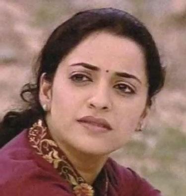 Toshika Verma Hindi Actress