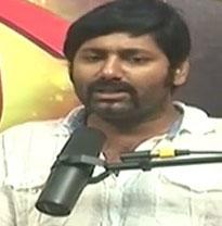 Vijay - Telugu Telugu Actor