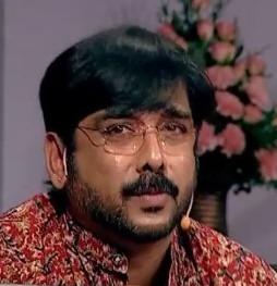 Vineeth Malayalam Actor