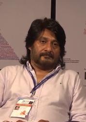Vivek Agnihotri Hindi Actor