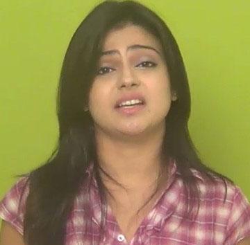Vividha Kirti