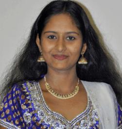 Aadhira Tamil Actress