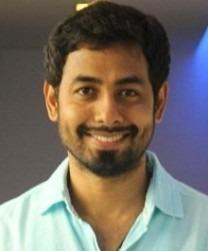 Aari Tamil Actor