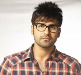 Aarya Babbar Hindi Actor