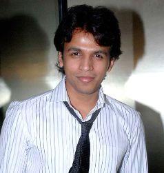 Abhijeet Sawant Hindi Actor